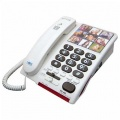 Telephones for the Speech Impaired