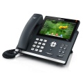 VoIP / Video IP Phones
