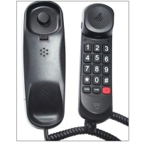 Telephones for the Blind/Low Vision